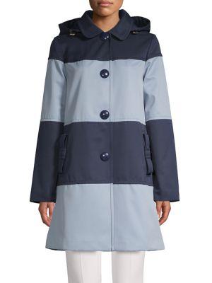 1ce21fdbddab Femme - Vêtements pour femme - Manteaux et vestes - Trenchs et ...