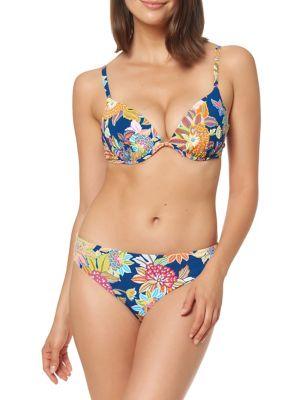 29908ae87060 Women - Women's Clothing - Swimwear & Cover-Ups - thebay.com