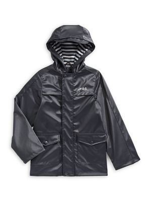 330ad3bd2ba6 Kids - Kids  Clothing - Boys - Boys (8-20) - thebay.com