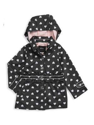 b73f62cd9 Kids - Kids' Clothing - Outerwear - Girls - thebay.com