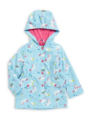 26947578997 Kids - Kids  Clothing - Outerwear - thebay.com
