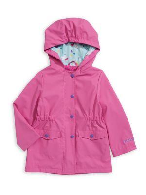 2c6a81a3b Kids - Kids  Clothing - Outerwear - Girls - thebay.com