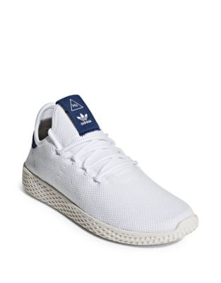 b562ffa277d4d Women's Pharrell Williams Tennis Hu Shoes