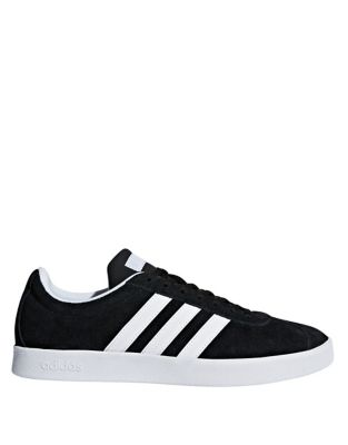 new arrival 93c1f 1dd0f Adidas  Women - Womens Shoes - thebay.com