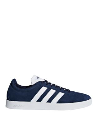 new products 80d5a 79c9f Product image. QUICK VIEW. Adidas. Mens VL Court 2-0 Sneakers