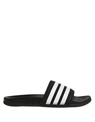 078978e507ea Men - Men s Shoes - Sandals - thebay.com