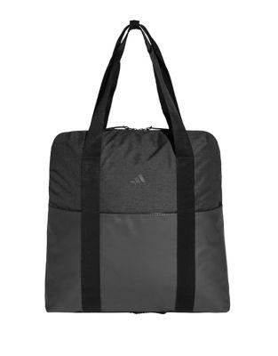 f7b2c551021 Women - Handbags   Wallets - Duffle   Gym Bags - thebay.com