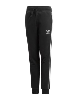 3c8d9095ceb QUICK VIEW. Adidas. Boy s Side Three-Stripe Sweatpants