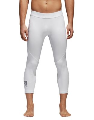 eb16bcc0251c Product image. QUICK VIEW. Adidas. Climacool Alphaskin Sports Tights