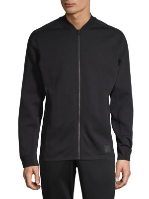 QUICK VIEW. Reebok. Tech Solid Track Jacket 66292d735