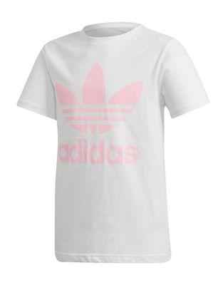 832cc98e1b44 Adidas   Kids - thebay.com