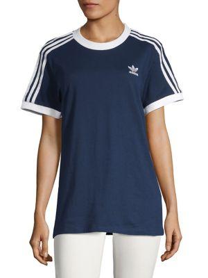 Adidas Originals  f5429cbc2a9