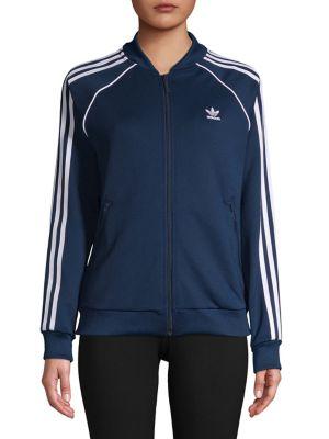 a14ae2f6676 Product image. QUICK VIEW. Adidas Originals