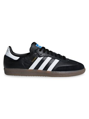 huge discount 3b1fa 9ed1c Product image. QUICK VIEW. Adidas