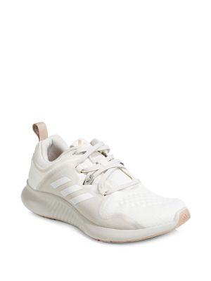Photo du produit. COUP D OEIL. Adidas. Chaussures de sport lacées pour femme c824fcb29fae