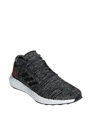 Chaussures Adidas Homme Chaussures Homme Adidas Homme Adidas Chaussures Homme Chaussures Adidas SqfwAf