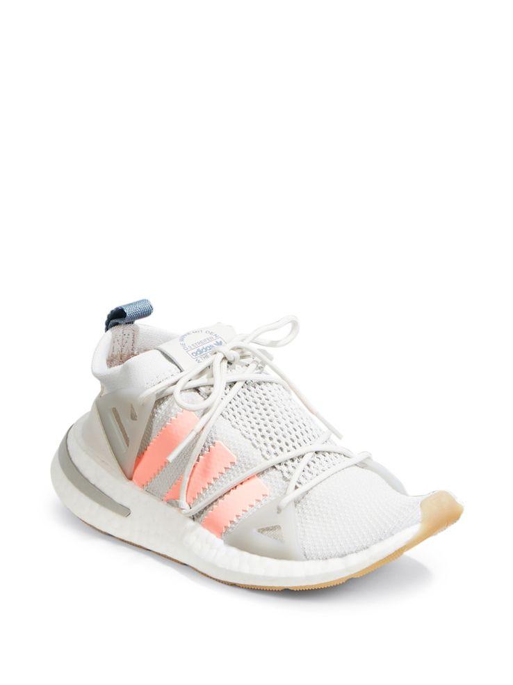 pretty nice c039c 0ce38 Womens Arkyn Sneakers