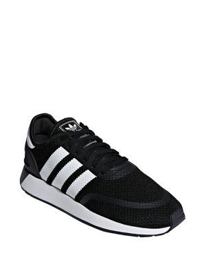 QUICK VIEW. Adidas Originals. Men s Originals N-5923 Sneakers 37412fe6689b