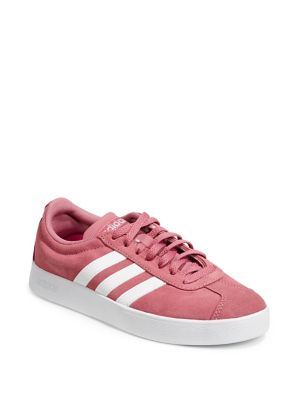 new arrival 293b6 b7e1c Adidas  Women - Womens Shoes - thebay.com