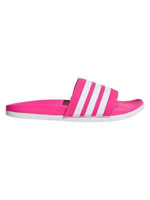 c2b468d4c4b Women - Women's Shoes - Sandals - thebay.com