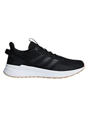 online store b8c99 0d026 Adidas   Women - Women s Shoes - thebay.com