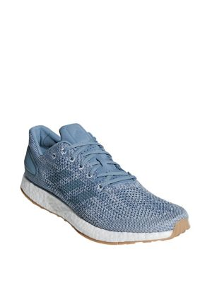Chaussures Homme De Course Homme Chaussures Course De Homme Chaussures ddrqwZSx