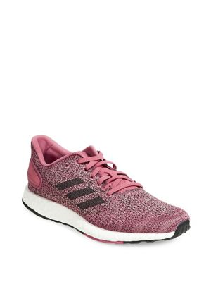 757ad842ff6f QUICK VIEW. Adidas. Women s Pure Boost Sneakers