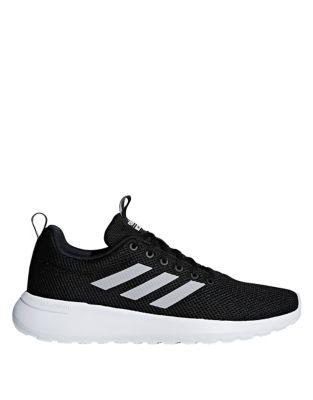Adidas   Men - Men s Shoes - thebay.com 8d6e4d0acb