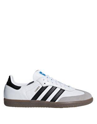 e5caeba6f QUICK VIEW. Adidas Originals. Samba OG Shoes