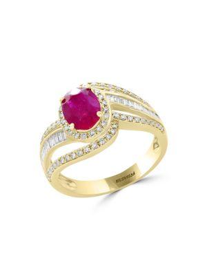 71f3a80c55485 Women - Jewellery & Watches - Fine Jewellery - thebay.com