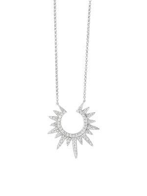 c5457670d7ad Women - Jewellery & Watches - Fine Jewellery - Necklaces - thebay.com