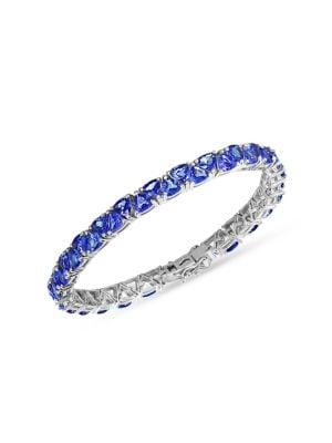 b9b6b16e3 Women - Jewellery & Watches - Fine Jewellery - Bracelets - thebay.com