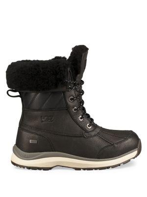 Femme - Chaussures femme - labaie.com ef4d5b424f4a