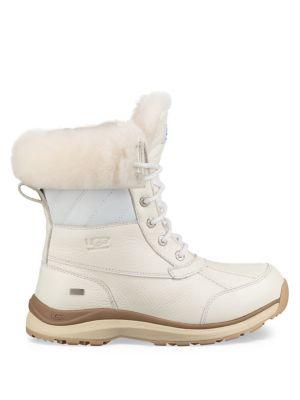 5c2ab05cf4f5c Femme - Chaussures femme - Bottes - Bottes d hiver - labaie.com