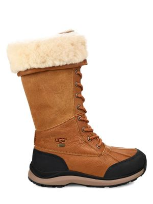 49cdfcd96 Women - Women s Shoes - Hiking   Outdoors - thebay.com