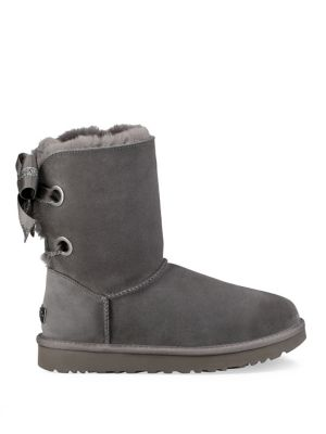 Chaussures Bottes Chaussures Femme Femme Chaussures Bottes Bottes Femme D'hiver D'hiver Femme D'hiver zqnWExA5