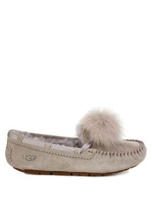 0a0cf857171 UGG | Women - Women's Shoes - Slippers - thebay.com