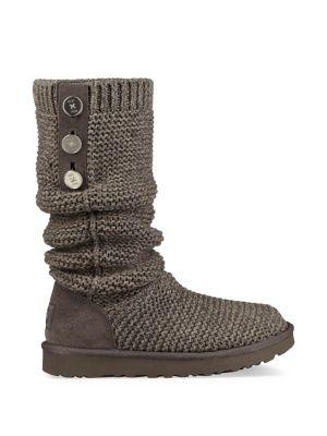Women - Women s Shoes - Boots - Winter Boots - thebay.com d03df8604102