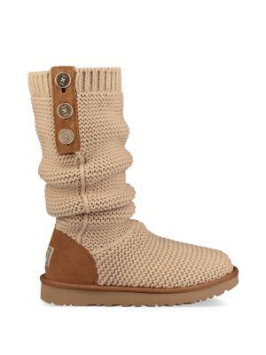 Femme - Chaussures femme - labaie.com 086246a5728d