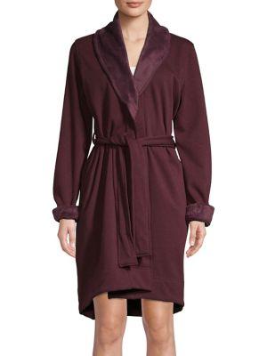 f53a2e2fb790 Women - Women s Clothing - Sleepwear   Lounge - Robes - thebay.com