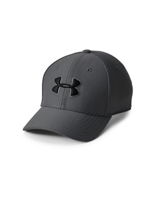 8e5b6dbc45c QUICK VIEW. Under Armour. Blitzing 3.0 Logo Baseball Cap