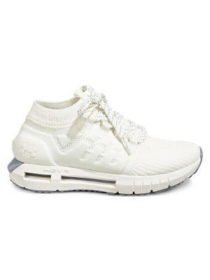 low priced 58265 e0704 Women - Women s Shoes - Sneakers - thebay.com
