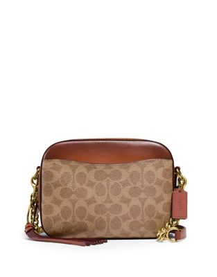 Women - Handbags   Wallets - Designer Handbags - thebay.com c943746049639