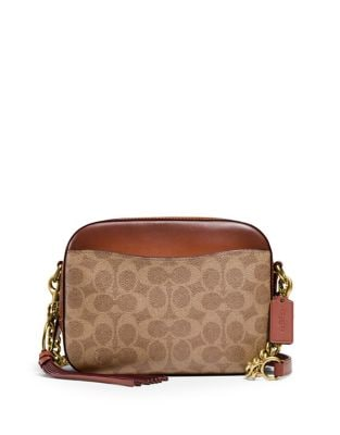 42ea1689052f Women - Handbags & Wallets - Designer Handbags - thebay.com