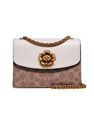 68e0974af9c1 Women - Handbags   Wallets - thebay.com