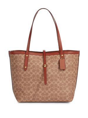 cddd1e854295 Women - Handbags & Wallets - Totes - thebay.com