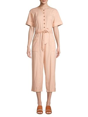 244c3117c261 Women - Women s Clothing - Jumpsuits   Rompers - thebay.com