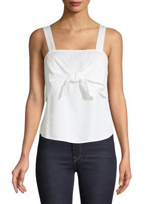 e9f972385271 Women - Women's Clothing - thebay.com