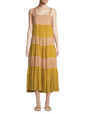 20c2cb0fc40 Women - Women s Clothing - Dresses - thebay.com