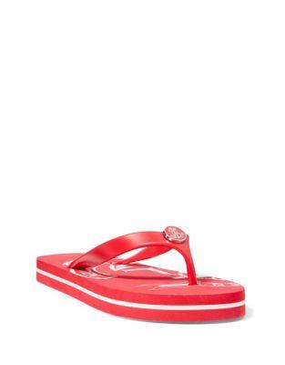 28e81caac88b Women - Women s Shoes - Sandals - Flip Flops - thebay.com